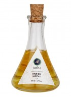 Tatha Hair Oil Hairfall