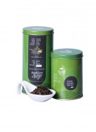 The Tea Shelf Assam Golden Tips Second Flush Black Tea 50gms