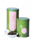 The Tea Shelf Chamomile Green Tea 50gms
