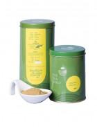 The Tea Shelf Original Matcha Green Tea Powder 50gms
