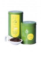 The Tea Shelf Hojicha Dark Roast Green Tea 50gms