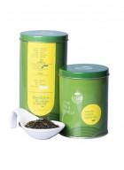 The Tea Shelf Winter Forest Green Tea 50gms