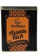 Tea Trails - Assam Rich - Loose Tea
