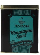 Tea Trails - Himalayan Spice - Loose Tea