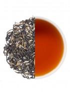 Teabox Chota Tingrai Classic Spring Black 40 cups - 100g