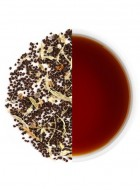 Teabox Wayanad Cardamom Chai 40 cups - 100g