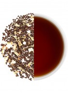 Teabox Assam Masala Chai 40 cups - 100g