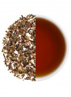 Teabox Masala Indian Chai 40 cups - 100g