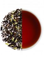 Teabox Darjeeling Masala Chai 40 cups - 100g