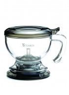 Teabox Oriental Tea Maker