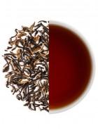 Teabox Breakfast Earl Grey Tea 40 cups - 100g