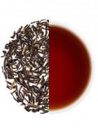 Teabox Classic Earl Grey Tea 40 cups - 100g