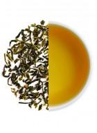 Teabox Green Earl Grey Tea 40 cups - 100g