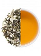 Teabox Glenburn Classic Spring Chinary Black 40 cups - 100g