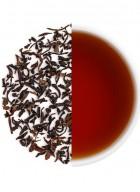 Teabox Lopchu Flowery Orange Pekoe Black 40 cups - 100g