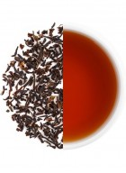 Teabox Lopchu Golden Orange Pekoe Black 40 cups - 100g