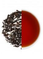 Teabox English Breakfast Tea 40 cups - 100g
