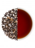Teabox Organic Breakfast Tea 40 cups - 100g