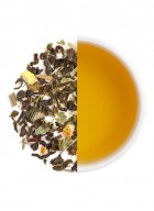 Teabox Citrus Splash Iced Tea 40 cups - 100g