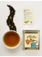 Tea Trunk Loose Leaf Chilli Chai, Loose Leaf Tea