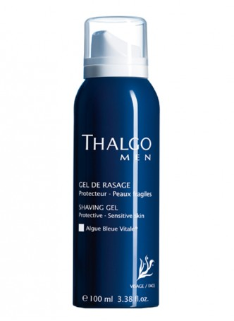 Thalgo Shaving gel