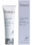 Thalgo Smoothing Brightening Fluid