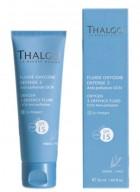Thalgo Oxygen 3-Defence Fluid