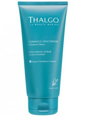 Thalgo Descomask Scrub