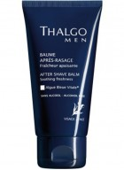 Thalgo After-Shave Balm