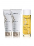 Thalgo Indoceane Kit - Spa Spirit