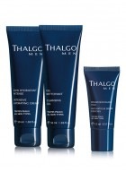 Thalgo Men Kit