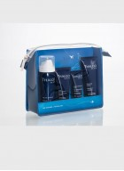 Thalgo Travel Kit Men 2017