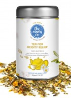 The Moms co Tea for Acidity Relief