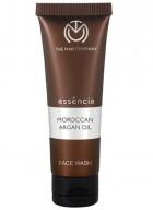 The Man Company Moroccan Argon Oil Facewash-100ml