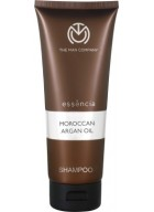The Man Company Moroccan Argon Oil Shampoo-200ml