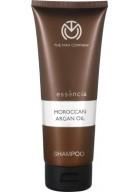 The Man Company Moroccan Argon Oil Shampoo-200ml