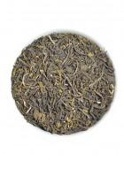 The Tea Shelf Anandabag Green Tea-Loose Leaf Tea