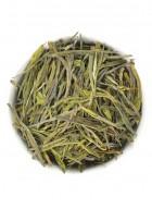 The Tea Shelf Long Ding Green Tea-Loose Leaf Tea