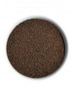 The Tea Shelf Dholla Assam Chai Tea-Loose Leaf Tea