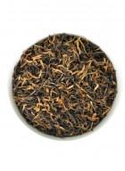 The Tea Shelf Halmari Clonal Assam Black-Loose Leaf Tea
