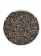 The Tea Shelf Mokalbari East Assam Black-Loose Leaf Tea