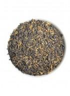 The Tea Shelf Mahadeobari Assam Black Tea-Loose Leaf Tea