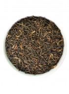 The Tea Shelf Langarjhan Assam Black-Loose Leaf Tea