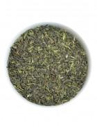 The Tea Shelf Kangra Valley Black Tea-Loose Leaf Tea