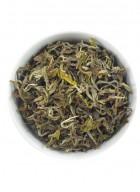 The Tea Shelf Silver Tips Moonlight Darjeeling Tea-Loose Leaf Tea