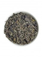 The Tea Shelf Hand Rolled Nilgiris Black Tea-Loose Leaf Tea
