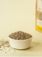 The Little Farm Co Chia Seeds (Pack of 2)