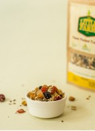 The Little Farm Co Power Packed Trail Mix