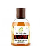 Dear Earth Fountain of Youth Feminine Wash
