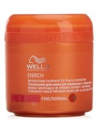 Wella Professional Enrich Treatment - 150ml